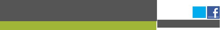 j&p-motors logo