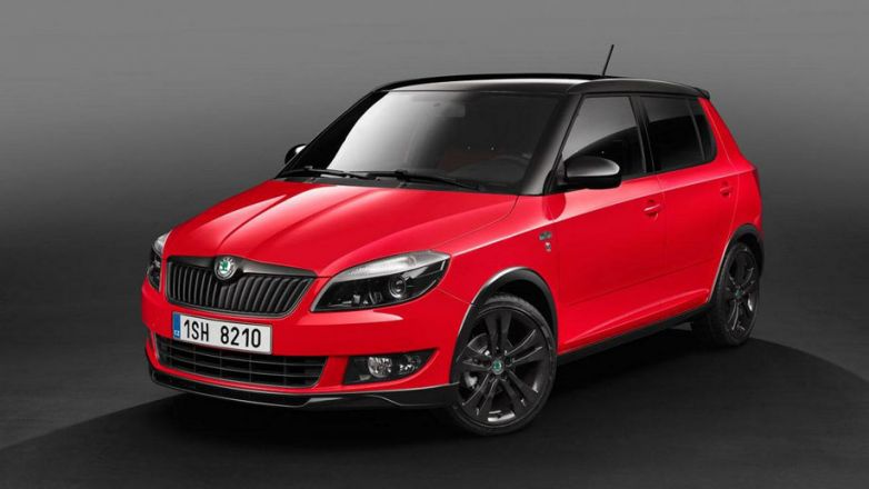 skoda-servicing-swansea